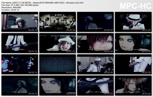 [2007.01.24] NEGA - abase (DVD) [480p]   - eimusics.com.mkv_thumbs_[2015.09.28_08.40.09]
