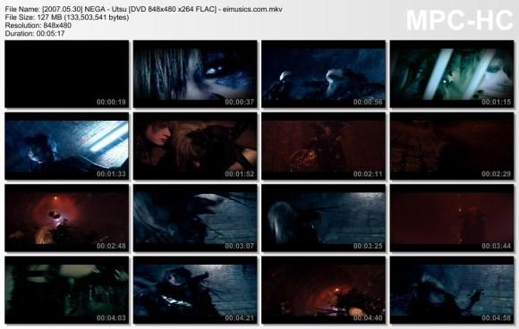 [2007.05.30] NEGA - Utsu (DVD) [480p]   - eimusics.com.mkv_thumbs_[2015.09.29_18.12.57]