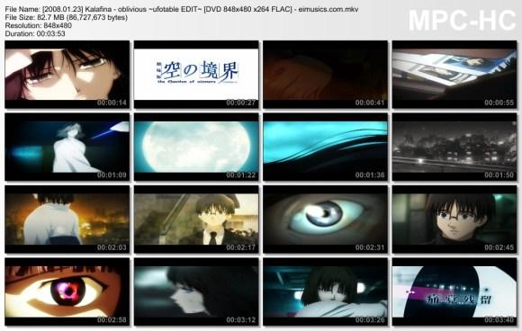 [2008.01.23] Kalafina - oblivious ~ufotable EDIT~ (DVD) [480p]   - eimusics.com.mkv_thumbs_[2015.09.12_20.56.05]