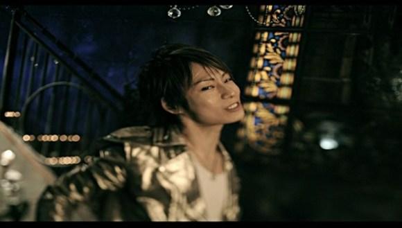 [2008.11.19] UVERworld - Hakanaku mo Towa no Kanashi (DVD) [480p]   - eimusics.com.mkv_snapshot_03.40_[2015.09.29_18.14.51]