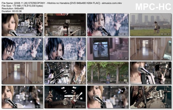 [2008.11.26] STEREOPONY - Hitohira no Hanabira (DVD) [480p]   - eimusics.com.mkv_thumbs_[2015.09.08_12.50.00]