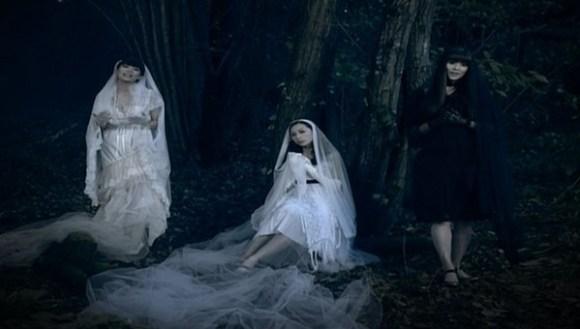 [2008.12.24] Kalafina - Fairytale (DVD) [480p]   - eimusics.com.mkv_snapshot_01.25_[2015.09.12_20.59.16]
