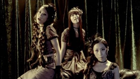 [2009.03.04] Kalafina - Lacrimosa (DVD) [480p]   - eimusics.com.mkv_snapshot_01.29_[2015.09.12_20.59.51]