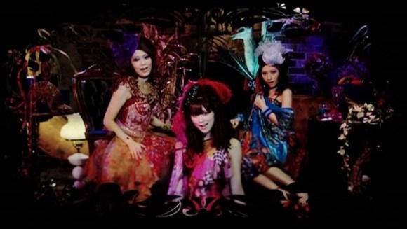 [2009.03.04] Kalafina - Seventh Heaven (DVD) [480p]   - eimusics.com.mkv_snapshot_02.37_[2015.09.12_21.00.17]