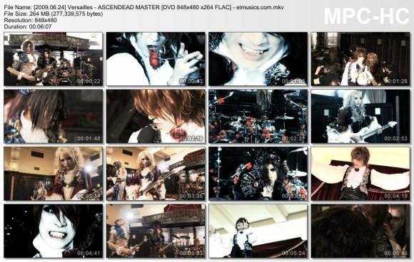 [2009.06.24] Versailles - ASCENDEAD MASTER (DVD) [480p]   - eimusics.com.mkv_thumbs_[2015.09.29_18.16.05]