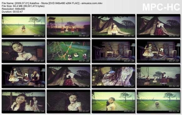 [2009.07.01] Kalafina - Storia (DVD) [480p]   - eimusics.com.mkv_thumbs_[2015.09.12_21.00.23]