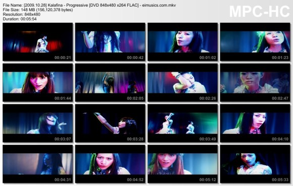 [2009.10.28] Kalafina - Progressive (DVD) [480p]   - eimusics.com.mkv_thumbs_[2015.09.12_21.00.49]