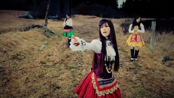 [2010.01.20] Kalafina - Hikari no Senritsu (DVD) [480p]   - eimusics.com.mkv_snapshot_04.02_[2015.09.12_21.01.39]