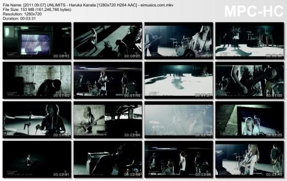 [2011.09.07] UNLIMITS - Haruka Kanata [720p]   - eimusics.com.mkv_thumbs_[2015.09.08_12.50.30]