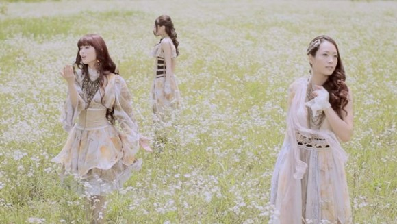 [2011.09.21] Kalafina - Symphonia (BD) [1080p]   - eimusics.com.mkv_snapshot_01.12_[2015.09.12_21.03.19]
