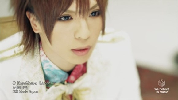 [2012.03.14] v[NEU] - Restless Love (M-ON!) [720p]   - eimusics.com.mkv_snapshot_00.12_[2015.09.11_00.46.47]