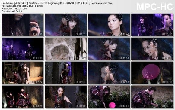 [2012.04.18] Kalafina - To The Beginning (BD) [1080p]   - eimusics.com.mkv_thumbs_[2015.09.12_21.03.26]