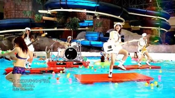 [2012.07.11] SCANDAL - Taiyou Scandalous [720p]   - eimusics.com.mkv_snapshot_01.55_[2015.09.08_12.55.01]