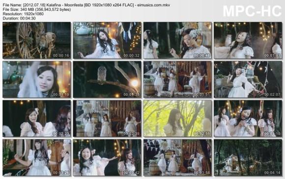 [2012.07.18] Kalafina - Moonfesta (BD) [1080p]   - eimusics.com.mkv_thumbs_[2015.09.12_21.04.18]
