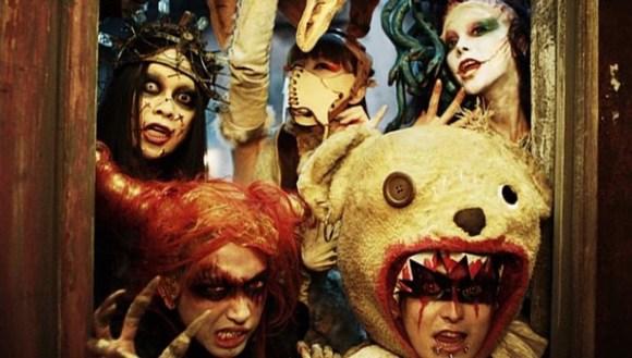 [2012.10.13] HALLOWEEN JUNKY ORCHESTRA - HALLOWEEN PARTY (DVD) [480p]   - eimusics.com.mkv_snapshot_03.15_[2015.09.08_12.56.58]