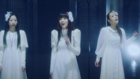 [2012.10.24] Kalafina - Hikari Furu (BD) [1080p]   - eimusics.com.mkv_snapshot_01.12_[2015.09.12_21.05.07]