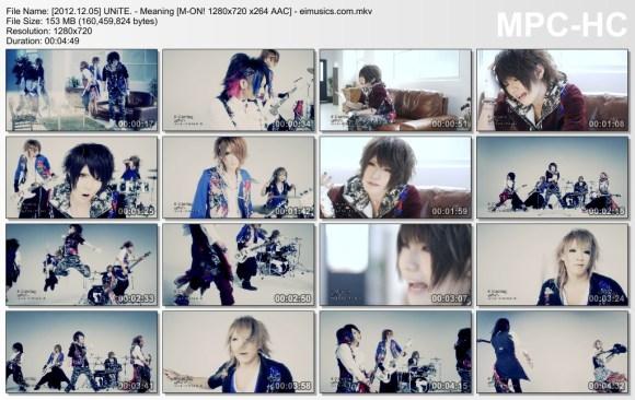 [2012.12.05] UNiTE. - Meaning (M-ON!) [720p]   - eimusics.com.mkv_thumbs_[2015.09.12_20.50.54]