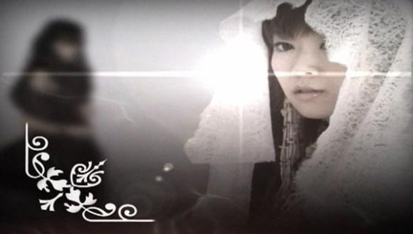 [2013.11.06] Kalafina - Oblivious (DVD) [480p]   - eimusics.com.mkv_snapshot_00.22_[2015.09.12_21.06.49]