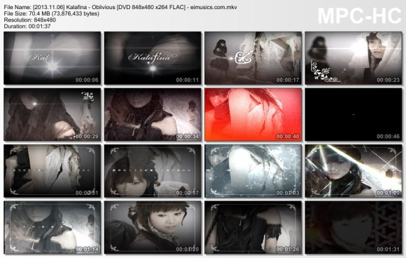 [2013.11.06] Kalafina - Oblivious (DVD) [480p]   - eimusics.com.mkv_thumbs_[2015.09.12_21.05.45]