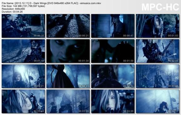 [2013.12.11] D - Dark Wings (DVD) [480p]   - eimusics.com.mkv_thumbs_[2015.09.11_00.48.50]