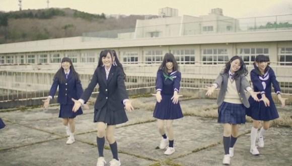 [2014.02.26] Wake Up, Girls! - 7 Girls War (DVD) [480p]   - eimusics.com.mkv_snapshot_02.41_[2015.09.11_00.51.26]