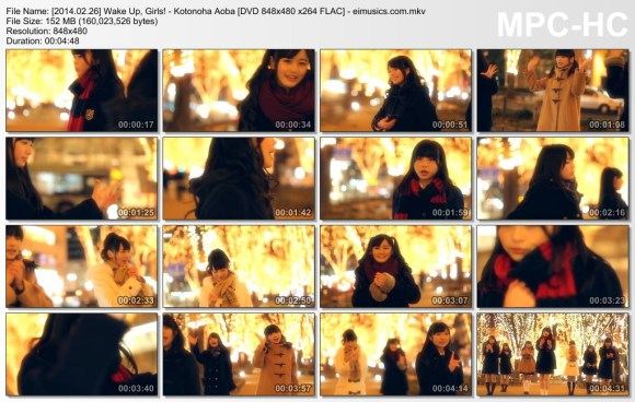 [2014.02.26] Wake Up, Girls! - Kotonoha Aoba (DVD) [480p]   - eimusics.com.mkv_thumbs_[2015.09.11_00.51.37]