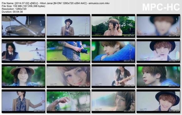 [2014.07.02] ν[NEU] - Hitori Janai (M-ON!) [720p]   - eimusics.com.mkv_thumbs_[2015.09.11_00.52.12]