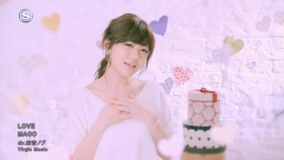 [2015.05.20] MACO - LOVE (SSTV) [720p]   - eimusics.com.mkv_snapshot_00.25_[2015.09.12_20.50.46]