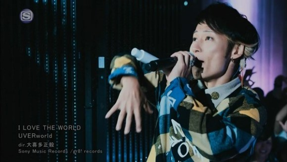 [2015.08.26] UVERworld - I LOVE THE WORLD (SSTV) [720p]   - eimusics.com.mp4_snapshot_02.08_[2015.09.14_12.35.31]