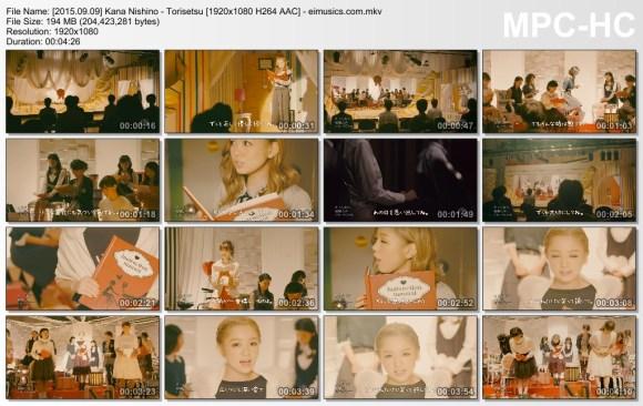 [2015.09.09] Kana Nishino - Torisetsu [[1080p]   - eimusics.com.mkv_thumbs_[2015.09.08_12.59.03]