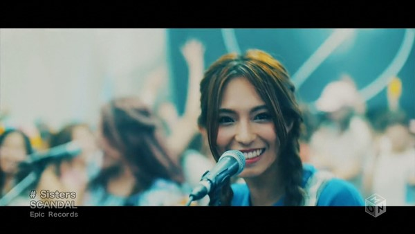 scandal satisfaction pv 1080p 3d