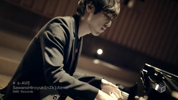 [2015.09.09] SawanoHiroyuki[nZk] - s-AVE feat. Aimer (M-ON!) [720p]   - eimusics.com.mkv_snapshot_01.15_[2015.09.17_20.36.10]