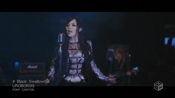 [2015.09.09] UROBOROS - Black Swallowtail (M-ON!) [720p]   - eimusics.com.mkv_snapshot_00.31_[2015.09.25_15.42.13]