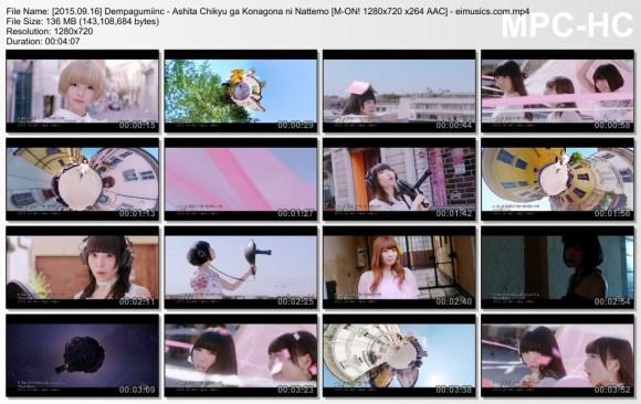 [2015.09.16] Dempagumiinc - Ashita Chikyu ga Konagona ni Nattemo (M-ON!) [720p]   - eimusics.com.mp4_thumbs_[2015.09.13_16.21.38]
