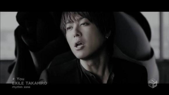 [2015.09.23] EXILE TAKAHIRO - You (M-ON!) [720p]   - eimusics.com.mp4_snapshot_01.19_[2015.09.14_12.44.38]