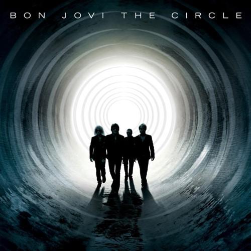 Download Bon Jovi - The Circle (Bonus Track Version) [Album]