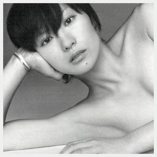 Download Shiina Ringo - Ringo no Uta [Single]