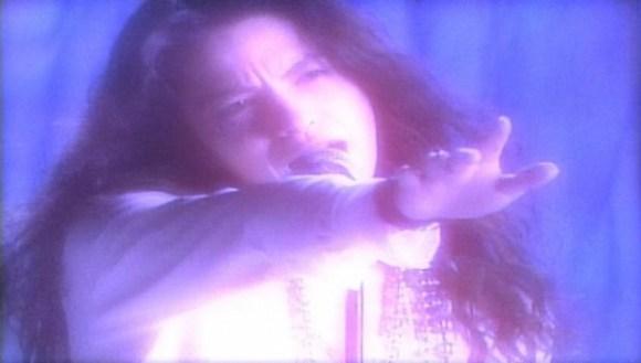 [1994.07.14] LArc~en~Ciel - Nemuri ni Yosete (DVD) [480p]   - eimusics.com.mkv_snapshot_04.39_[2015.10.12_19.06.44]