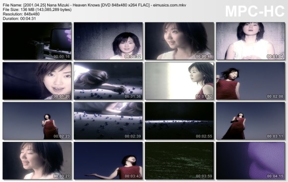 [2001.04.25] Nana Mizuki - Heaven Knows (DVD) [480p]   - eimusics.com.mkv_thumbs_[2015.10.30_21.06.24]
