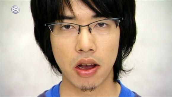[2004.05.19] ASIAN KUNG-FU GENERATION - Loop & Loop (SSTV) [720p]   - eimusics.com.mkv_snapshot_00.48_[2015.10.30_21.09.09]