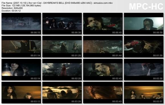 [2007.10.10] LArc~en~Ciel - DAYBREAKS BELL (DVD) [480p]   - eimusics.com.mkv_thumbs_[2015.10.10_16.43.05]