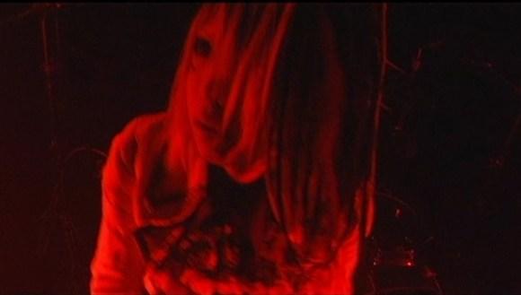 [2008.03.19] Lycaon - RED RUM (DVD) [480p]   - eimusics.com.mkv_snapshot_01.57_[2015.10.05_14.05.42]