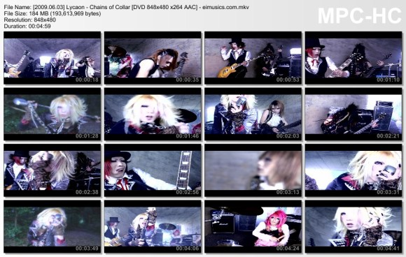 [2009.06.03] Lycaon - Chains of Collar (DVD) [480p]   - eimusics.com.mkv_thumbs_[2015.10.05_14.05.48]