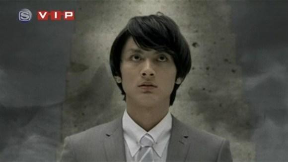[2009.12.02] ASIAN KUNG-FU GENERATION - Shinseiki no Love Song (SSTV) [720p]   - eimusics.com.mkv_snapshot_01.23_[2015.10.31_16.44.49]