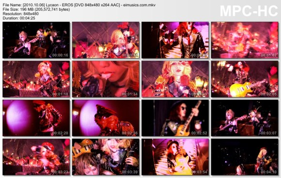 [2010.10.06] Lycaon - EROS (DVD) [480p]   - eimusics.com.mkv_thumbs_[2015.10.05_14.06.10]