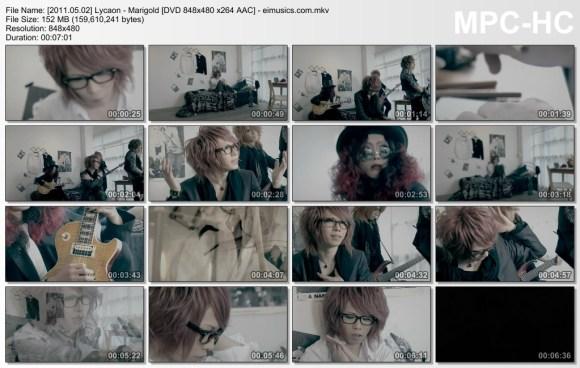 [2011.05.02] Lycaon - Marigold (DVD) [480p]   - eimusics.com.mkv_thumbs_[2015.09.29_18.21.16]