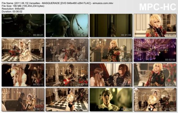 [2011.06.15] Versailles - MASQUERADE (DVD) [480p]   - eimusics.com.mkv_thumbs_[2015.09.29_18.24.45]