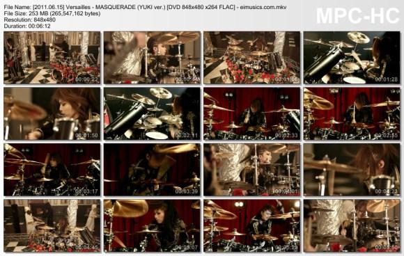 [2011.06.15] Versailles - MASQUERADE (YUKI ver.) (DVD) [480p]   - eimusics.com.mkv_thumbs_[2015.09.29_18.24.09]