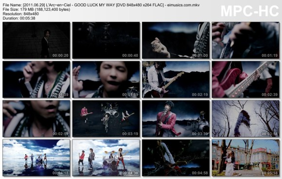 [2011.06.29] LArc~en~Ciel - GOOD LUCK MY WAY (DVD) [480p]   - eimusics.com.mkv_thumbs_[2015.10.10_16.46.01]