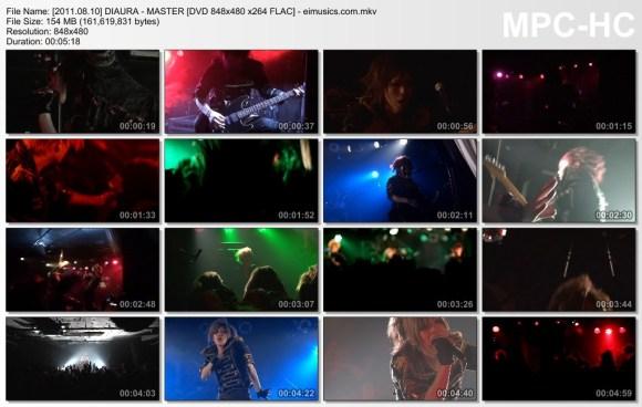 [2011.08.10] DIAURA - MASTER (DVD) [480p]   - eimusics.com.mkv_thumbs_[2015.10.05_14.09.15]